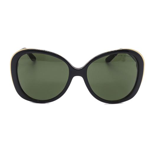Óculos de sol Ralph Lauren RL8166 526071 57 - Preto