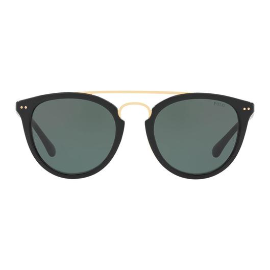 Óculos de sol Polo PH4121 500171 51 - Preto
