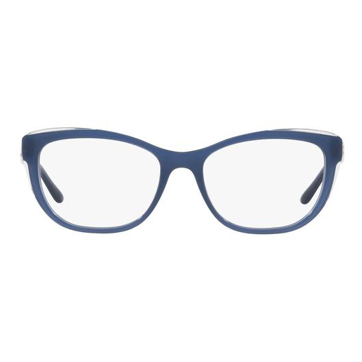 Armação Ralph Lauren RL6170 5659 54 - Azul
