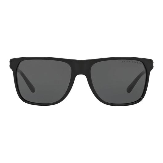 Óculos de sol Ralph Lauren RL8152 500187 59 - Preto
