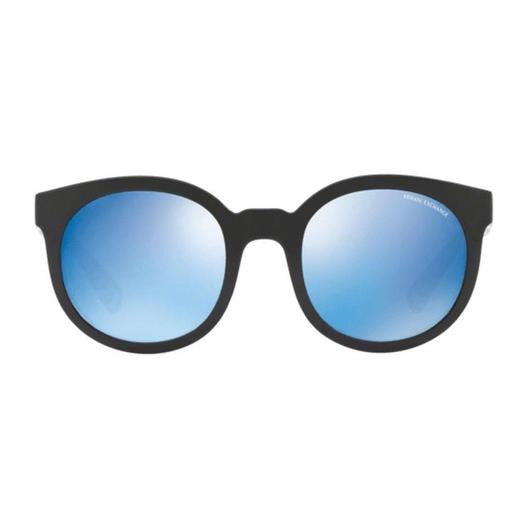 Óculos de sol Armani Exchange AX4057S 826355 53 - Preto