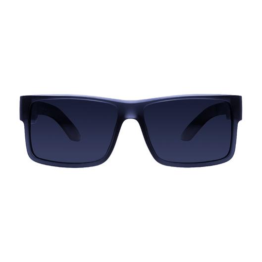Óculos de sol Opt Oculos MT3819S C4 58 - Preto