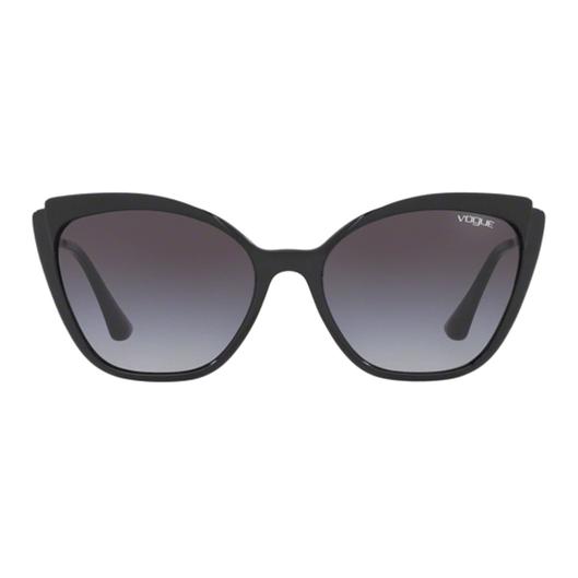 Óculos de sol Vogue VO5266SL W44/11 57 - Preto