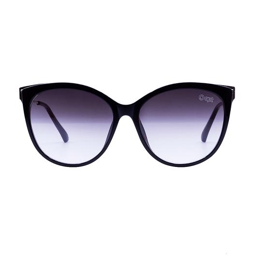 Óculos de sol Opt Oculos M56 234 59 - Preto